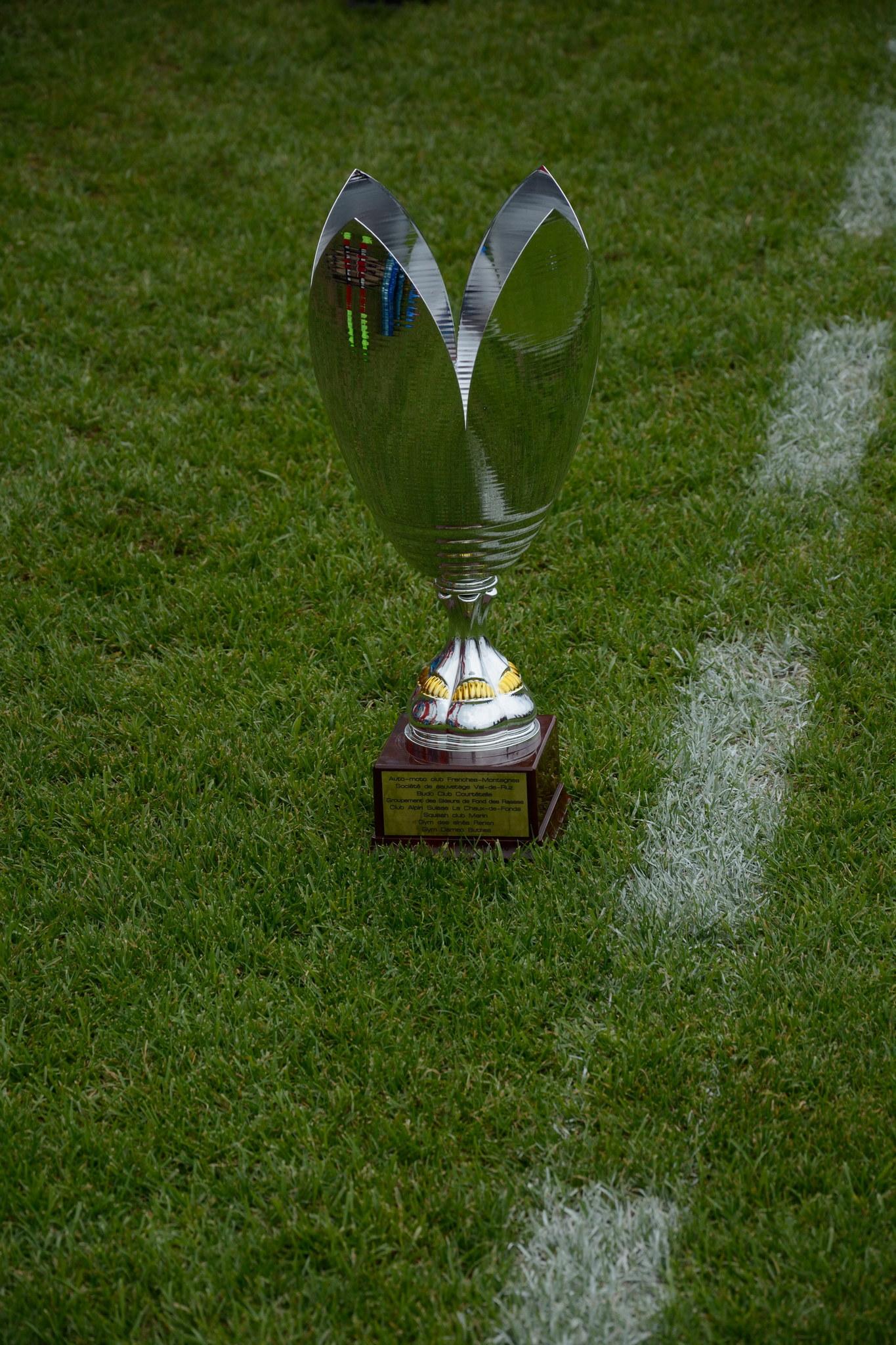 2017 Finales Coupes Jurassiennes GFV1-Fontenais