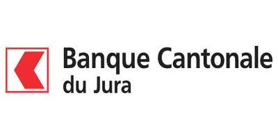 Banque Cantonale du Jura Sponsor officiel du GFV