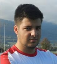 Thomas Ribeiro