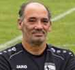 Farid Tabi